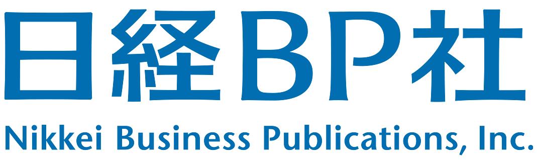 株式会社日経BP